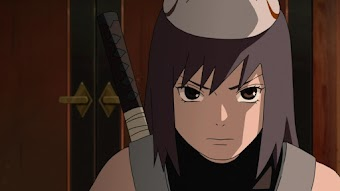 Kakashi: Shadow of the ANBU Black Ops - A Shinobi of the Leaf