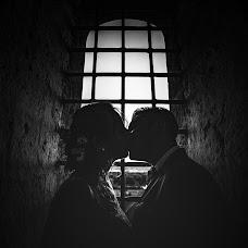 Wedding photographer goran kris (gorankris). Photo of 25.08.2016