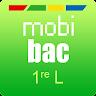 com.ruedesecoles.mobibac21L