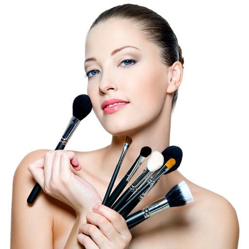 Curso maquillaje file APK Free for PC, smart TV Download