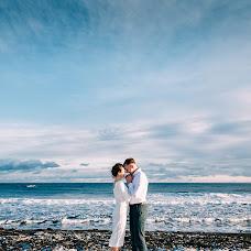 Wedding photographer Gennadiy Rogachev (GRogachev). Photo of 25.12.2018