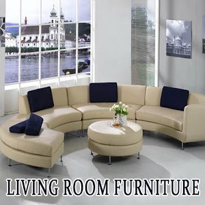 Living Room Furniture - Android Apps on Google Play