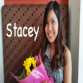 Stacey Will You?
