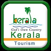 Kerala Tourism.org