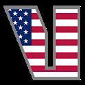 English Verbs icon