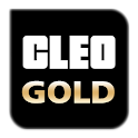 CLEO Gold icon