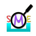 SME - Search Made Easy