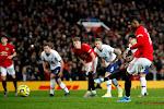 Rondje Premier League: Uitgerekend United smeert Mourinho eerste verlies aan, Origi scoort twee keer in Merseyside Derby, Dendoncker aan het kanon
