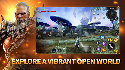 AxE: Alliance vs Empire 2.07.00 screenshots 15