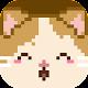 Pix! My first virtual pet game (game)