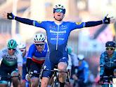 VOORBESCHOUWING: opnieuw zware editie of zijn sprinters aan zet in Oxyclean Classic Brugge-De Panne?