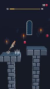 Prince of Persia Escape Mod Apk Download Free 5