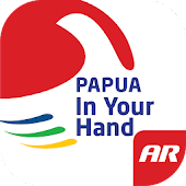 Papua In Your Hand