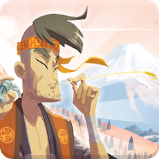 Tokaido: A Fun Strategy Game 1.05 Apk+Obb
