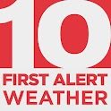 WIS News 10 FirstAlert Weather icon
