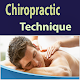 Chiropractic Technique Guide Download on Windows