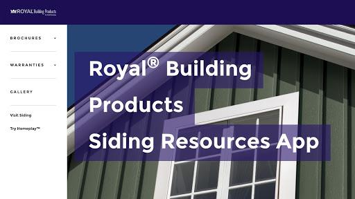 Royal Siding Resources