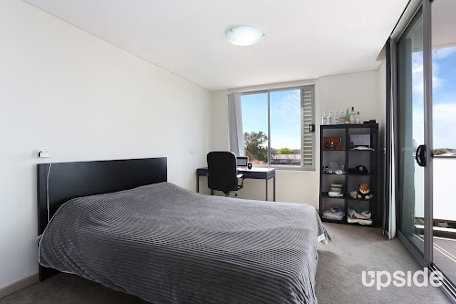 Photo of property at 52/502-518 Canterbury Road, Campsie 2194