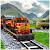 Indian Train Simulator 2017 file APK for Gaming PC/PS3/PS4 Smart TV