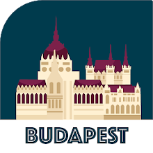 BUDAPEST City Guide, Offline Maps, Tours , Hotels Download on Windows