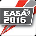 EASA 2016 Convention icon