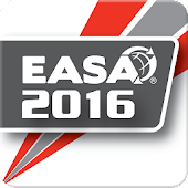 EASA 2016 Convention