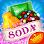 Candy Crush Soda Saga Spēles (APK) bezmaksas lejupielādēt Android/PC/Windows