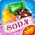 Candy Crush Soda Saga file APK for Gaming PC/PS3/PS4 Smart TV