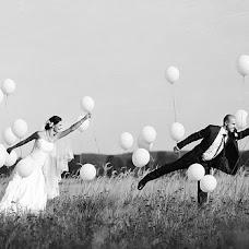 Wedding photographer Yuliya Reznichenko (Manila). Photo of 26.01.2013