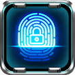 Screen Lock - Funny and Safe Lock Screen App