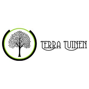 Logo_Terratuinen