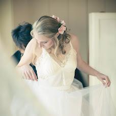 Wedding photographer Giada Briganti (GiadaPhotos). Photo of 31.01.2018