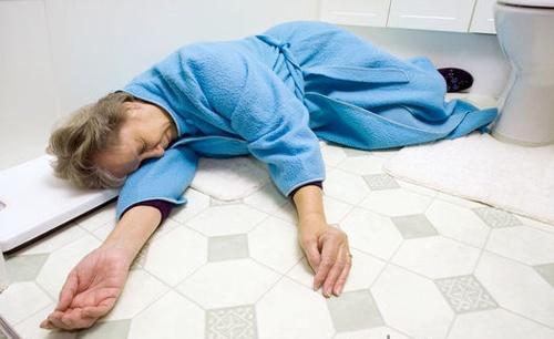 Đi tiểu đêm nhiều - bạn có thể sẽ bị đột quỵ