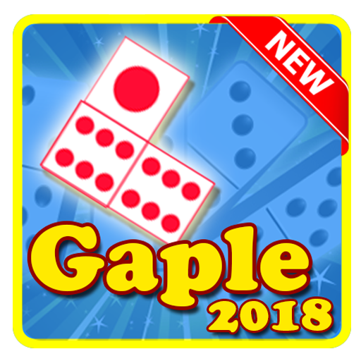 Gaple Offline 2018