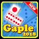 Gaple Offline 2018 Download for PC Windows 10/8/7