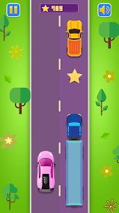 Kids Racing – Fun Racecar Game For Boys And Girls App Download For Android 2