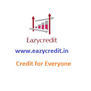 eazycredit