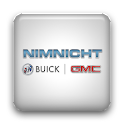 Nimnicht Buick GMC icon