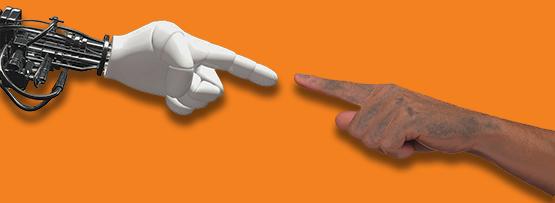 Automated Peering Engineering - Peering optimization in a modern internet world