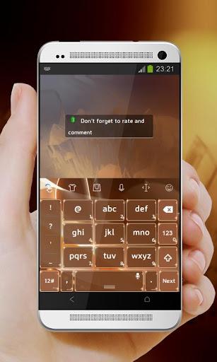 個人化必備免費app推薦|星級服務 TouchPal線上免付費app下載|3C達人阿輝的APP