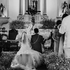 Wedding photographer Néstor Winchester (nestorwincheste). Photo of 04.01.2017