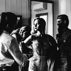 Wedding photographer Diana Bondars (dianats). Photo of 17.11.2017