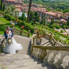 Wedding photographer Alfredo Martinelli (martinelli). Photo of 05.10.2018