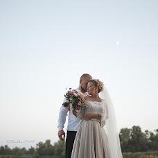 Wedding photographer Aleksandr Gulak (gulak). Photo of 26.09.2018