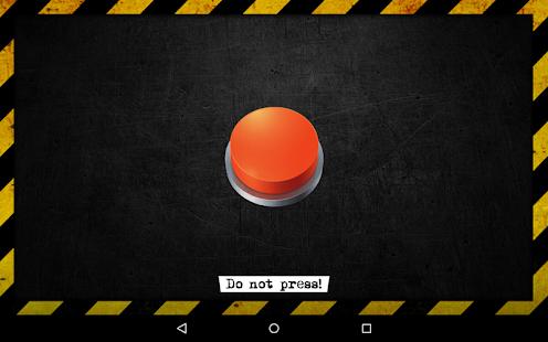 12 Do Not Press The Red Button App screenshot
