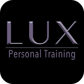 LUX Booking App