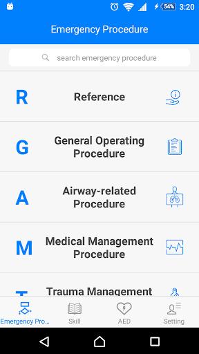 EMT POCKET REFERENCE BLS+CPR