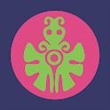 Empire Music Festival icon