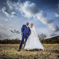 Wedding photographer Neil Ridley (NeilRidley). Photo of 25.05.2016