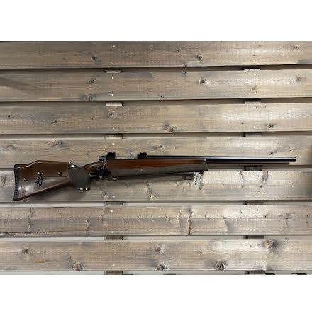 Tikka M65 Target 6,5x55